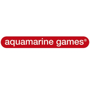 AQUAMARINE GAMES