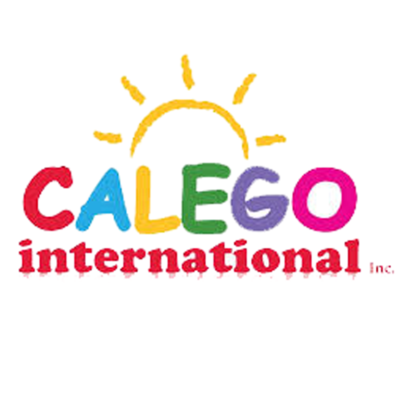 CALEGO INTERNATIONAL